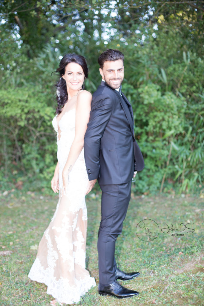 photo de mariage JDSPHOTO