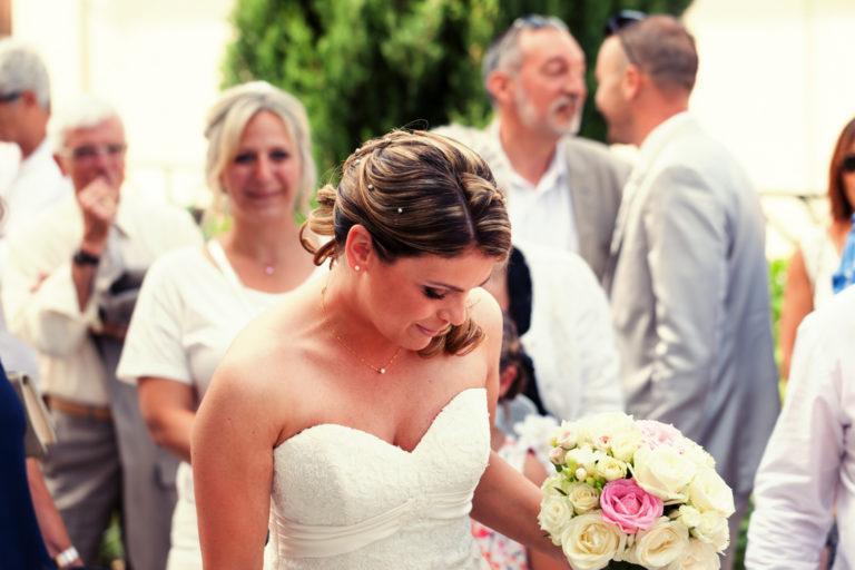 ©photographe de mariage JDSPHOTO