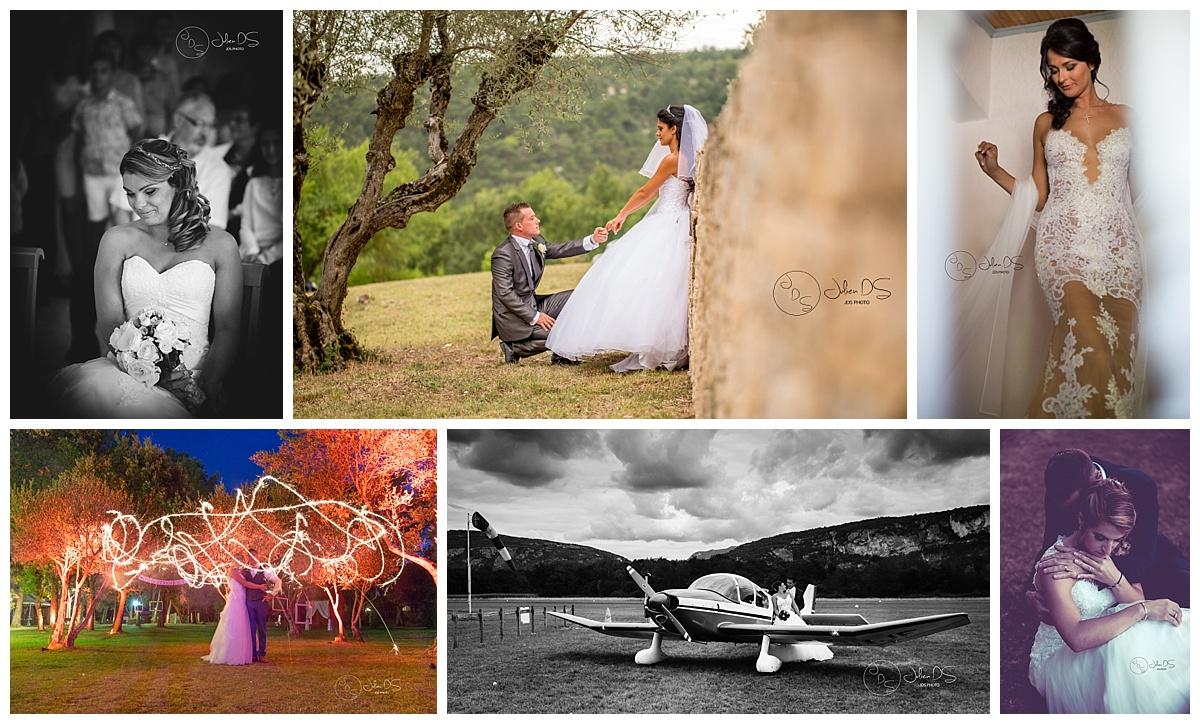 Photo de mariage JDSPHOTO
