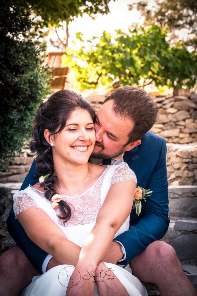 JDSPHOTO photographe de mariage et portraitiste