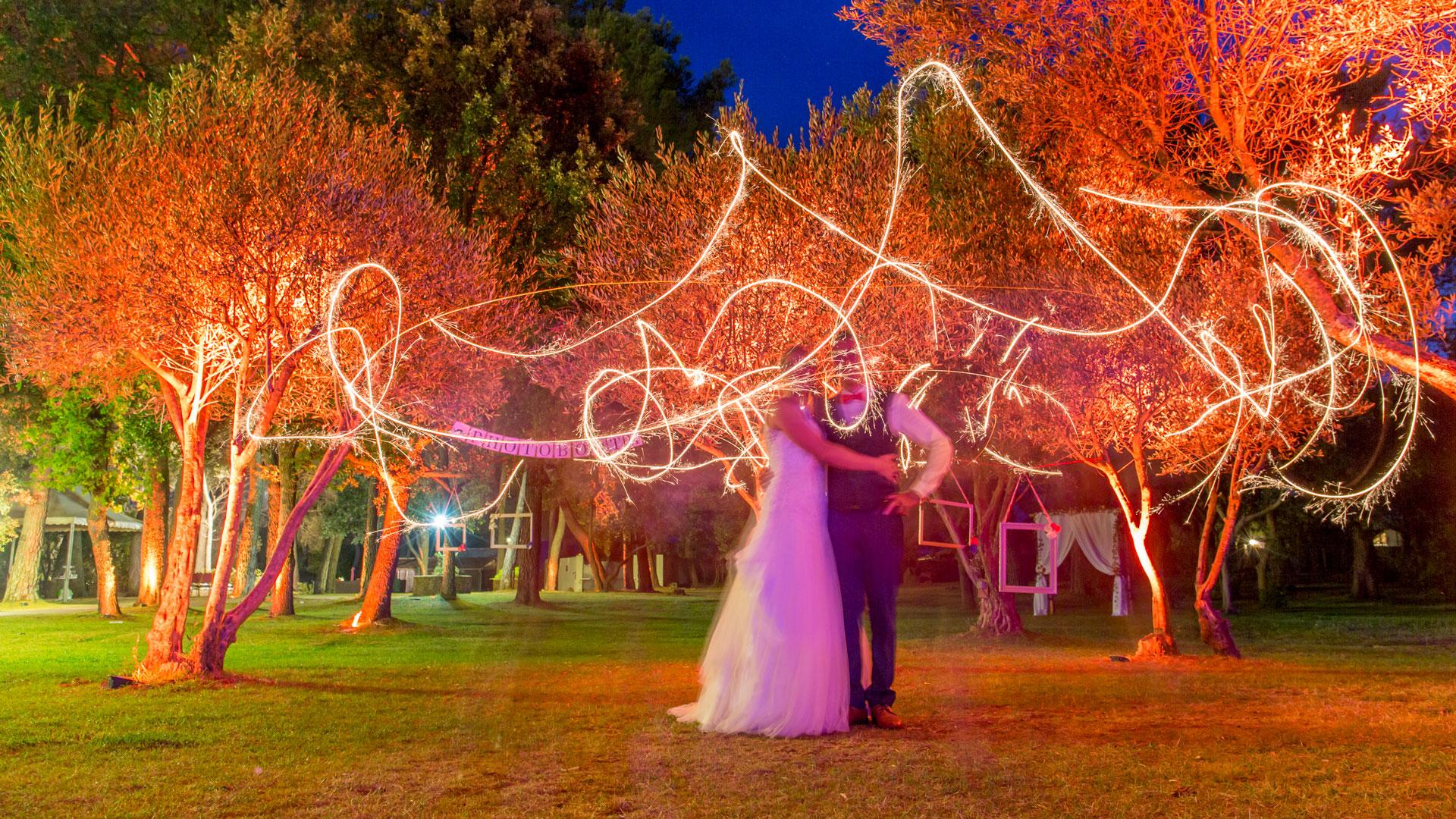vJDSPHOTO photographe de mariage et portraitiste