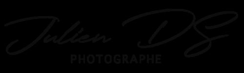 Logo de la société JDSPHOTO